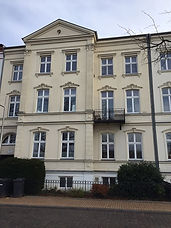 5217 ETW Schwerin.jpg