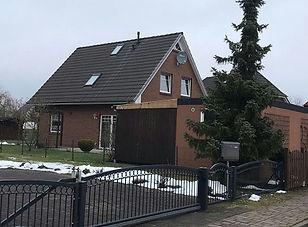 5328 EFH Bad Kleinen.jpg