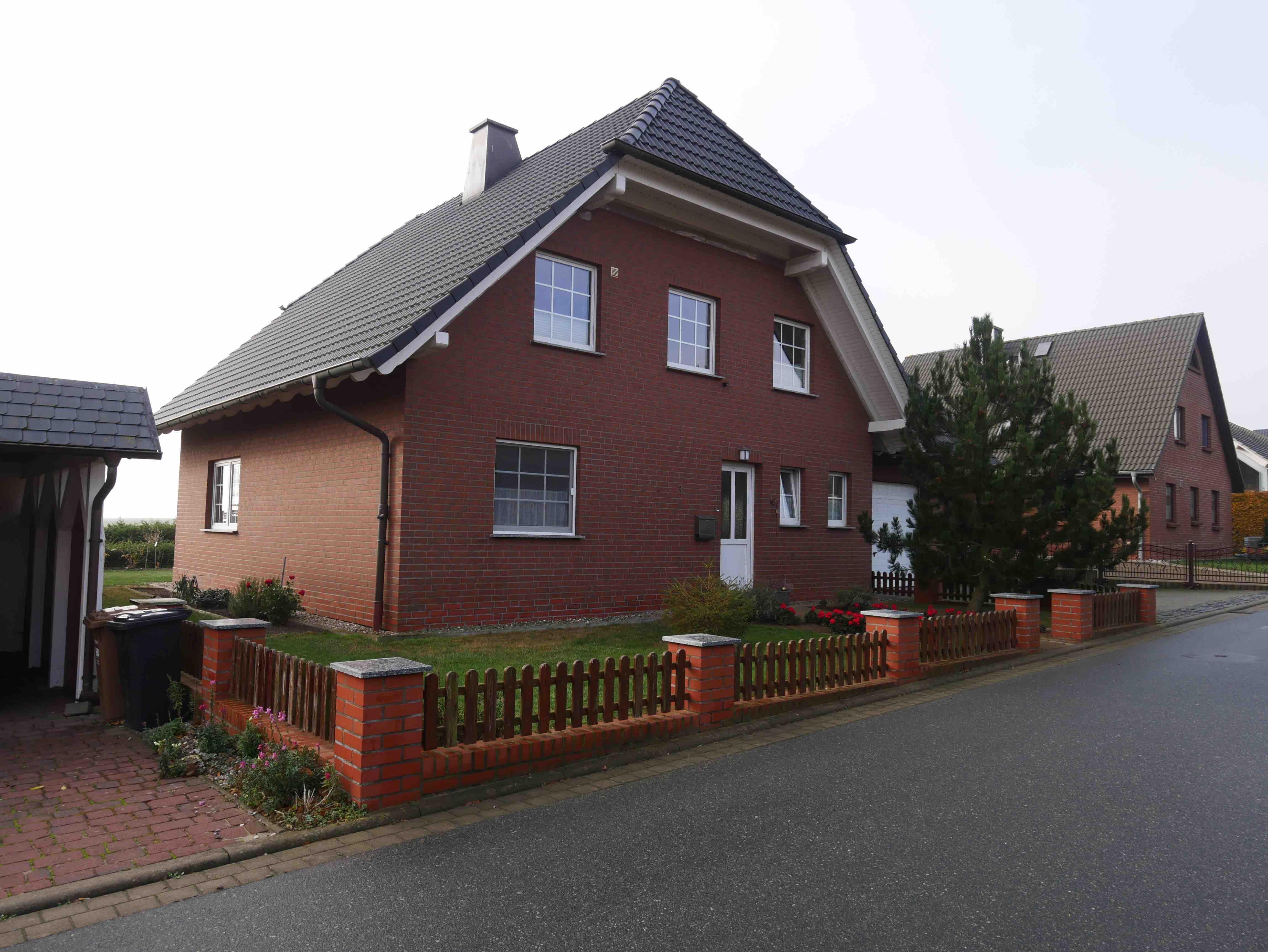5557_01 Einfamilienhaus Kirchdorf