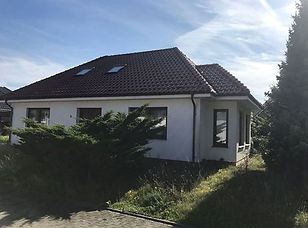 5431 EFH Wendorf.JPG