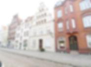 01_5183_Lübsche_Straße_k.jpg