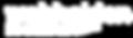 Webhelden Bodensee Logo