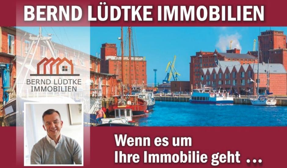 5172_04_Bernd_Lüdtke_Immobilien