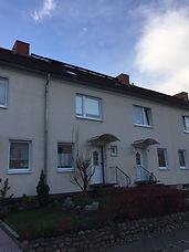 5199 RH Wismar-Süd.jpg