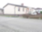 5650 01 Einfamilienhaus in Wismar.png