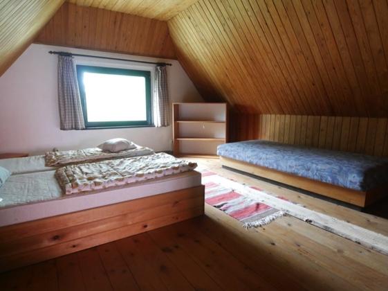 43 Schlafzimmer