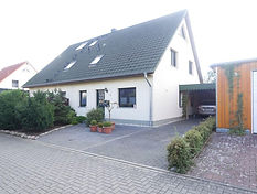 01_48_Doppelhaushälfte-k.jpg