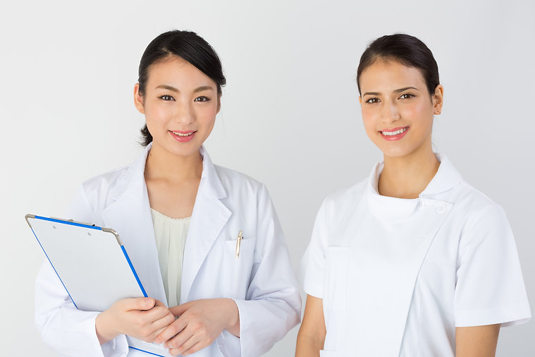 医療アートメイクスクール
