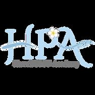 HPA-logo1X1MAX.png