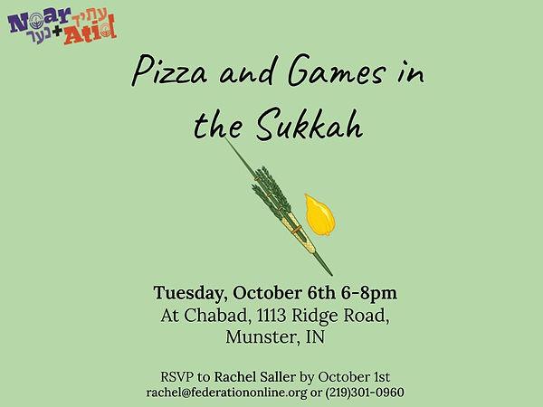 Sukkot at Chabad Flyer.jpg