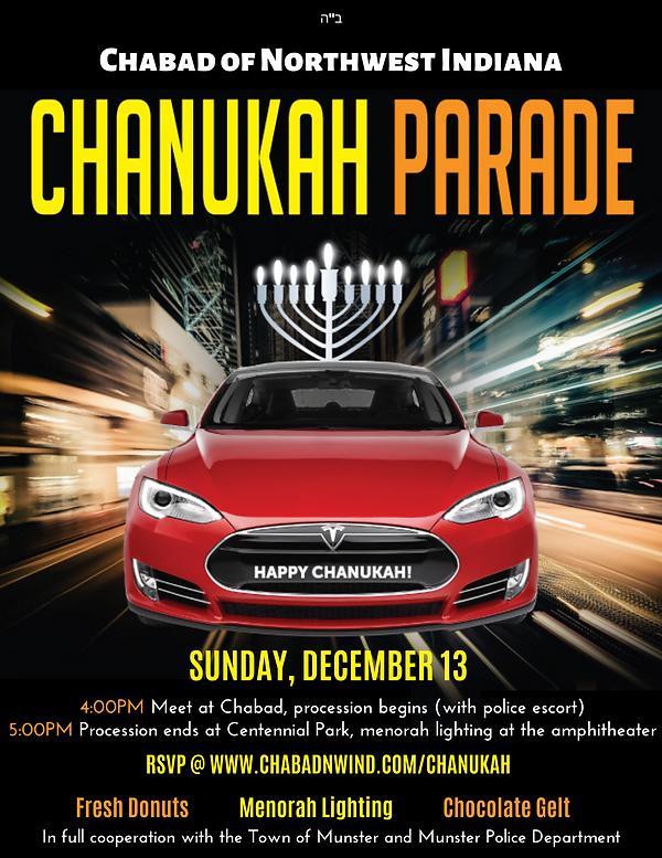 Chanukah Car Menorah Parade.png