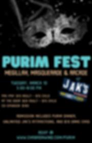 PURIM JAKS (1).png