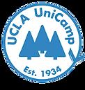 UCLAUniCamp-Logo.png