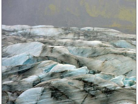 Island 2015 - Neu in unserer Bilddatenbank