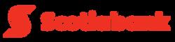 Logo_Scotiabank_(Kanada).svg