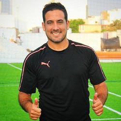 Óscar_Del_Portal_Oliveri