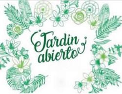 jardinabiertoweb-448x252 editado
