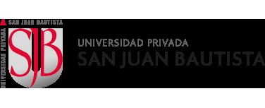 Juan Bautista(1)