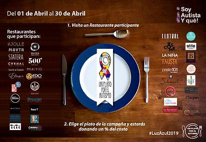 Un plato por el autismo 2019-02.jpg