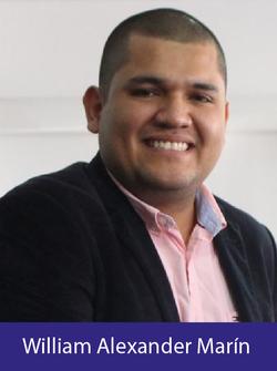 William_Alexander_Marín_Claverías-20