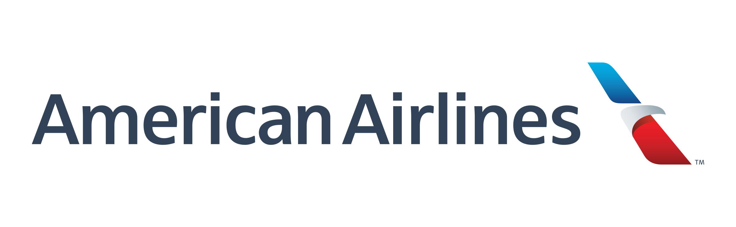 american-airlines-logo-png-transparent