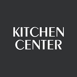 Kitchen Center Logo.jpg
