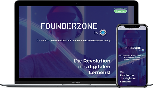 Mac-und-IPhone-Founderzone.png