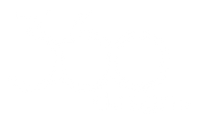 360design_final_800px_white.png