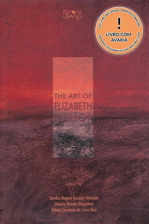 THE ART OF ELIZABETH BISHOP