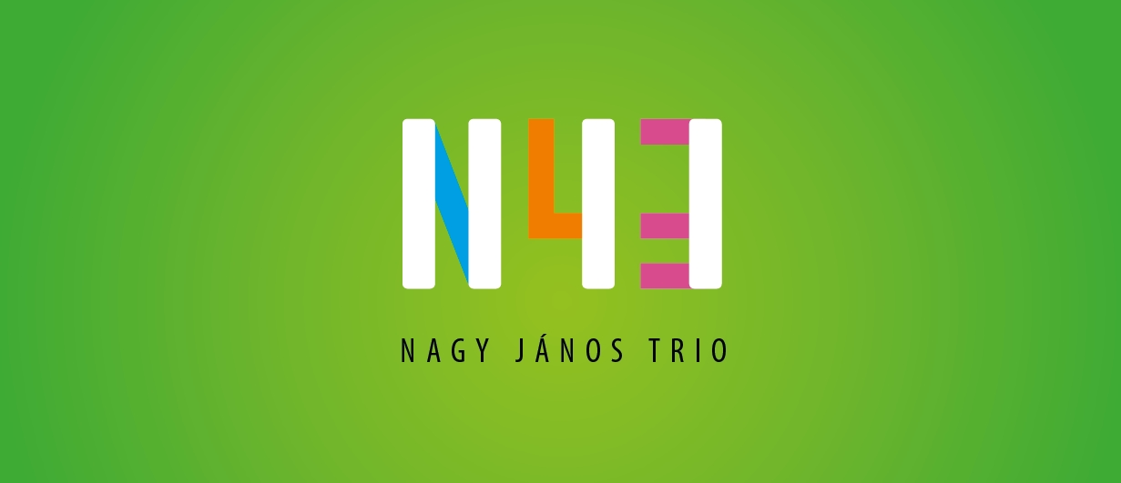 NJ Trio Logo 01
