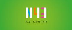 NJ Trio Logo 01