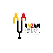 AMZAM logo