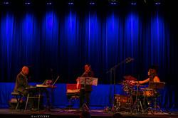 Janos Nagy Trio