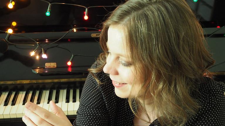 Ének / Zongora