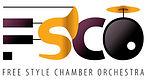 FSCO_logo2019.jpg