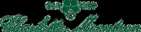 RS163_CM_Logo_4c_PoS_edited.png