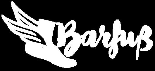 Logo_Barfuss_weiss.png