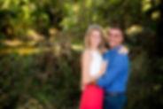 Blake & Laura -2.jpg