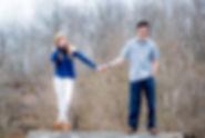 Emily & Daniel -59.jpg