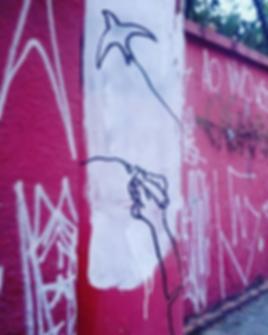 Captura_de_Tela_2018-10-15_às_22.59.41.p