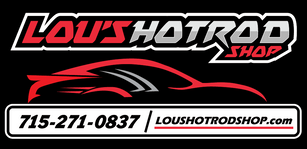 Lou's Hot Rod Shop.PNG
