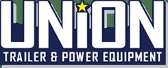 uniontrailer-logo.png