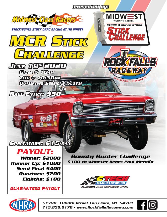 Stick Challenge.PNG