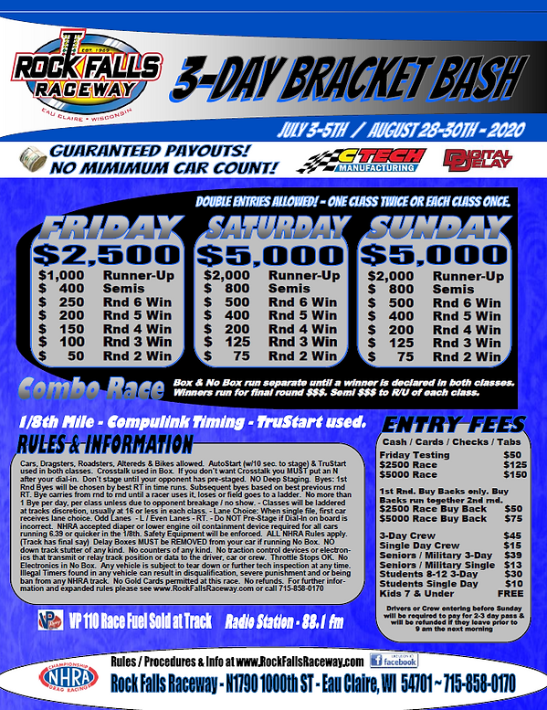 BIG $$$ Bracket Flyer.PNG