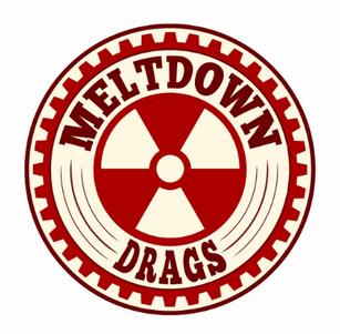 Meltdown Sponsor.PNG