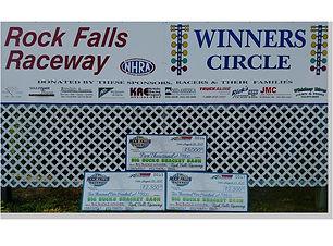 Winner's Circle.jpg