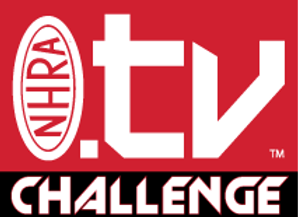 NHRA.tv Challenge/Bracket Drag Race Pts #9