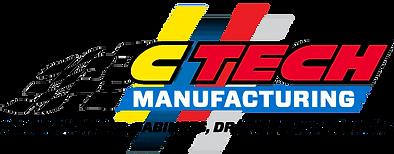 CTECH-logo.png