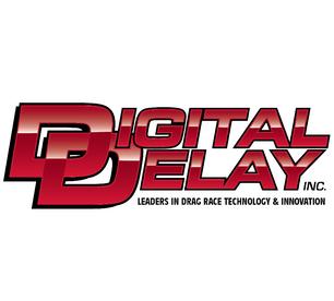 Ditial Delay