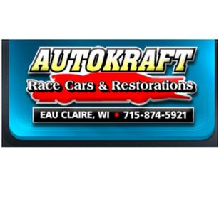 AutoKraft Race Cars & Restoration